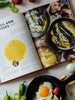 F*ck That's Delicious: An Annotated Guide To Eating Well