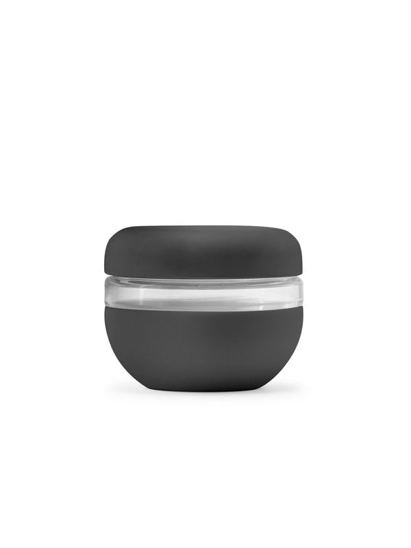 Porter Seal Tight Bowl: Charcoal