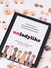 Unladylike Book
