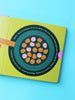 Cook In A Book: Tacos! Interactive Book for Kids