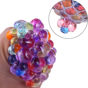 Anti Stressball - AlphaDeals24
