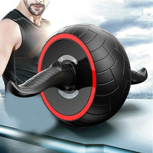 Six-Pack Trainer - AlphaDeals24