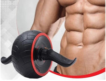 Laden Sie das Bild in den Galerie-Viewer, Six-Pack Trainer - AlphaDeals24