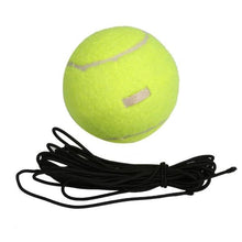 Load image into Gallery viewer, Solo Tennis Trainer - AlphaDeals24