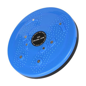 Twisting Disc - AlphaDeals24