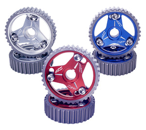 AC PERFORMANCE -AC CAM GEARS *Honda Civic 92-95