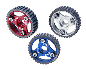 AC PERFORMANCE -AC CAM GEARS *Honda Civic 96-99