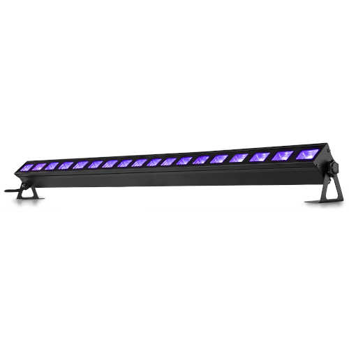 Demo-BUV183 LED UV Bar