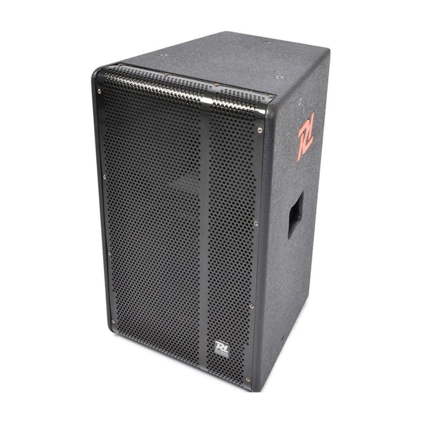 TV Audio Factory Shop - PDM-PD 312 PA SPEAKER 12in