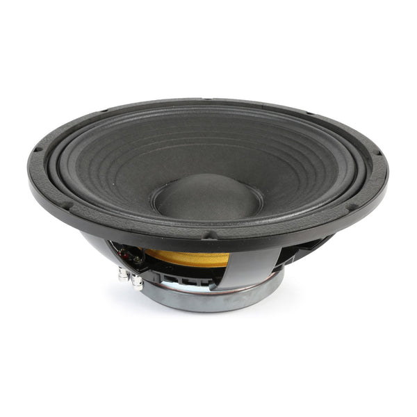 TV Audio Factory Shop - Power Dynamics PD15PS WOOFER ALUMINUM 15'' 800W