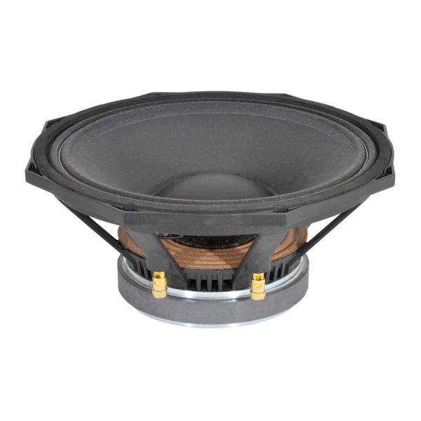 TV Audio Factory Shop-Citronic CLB12 SUBWOOFER Driver 12in - 8ohm