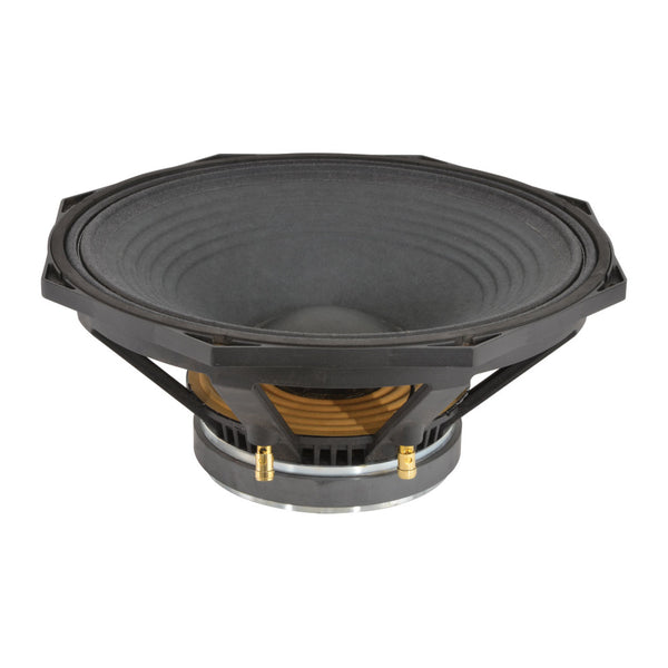 TV Audio Factory Shop-CLB15 SUB-WOOFER DRIVER 8 OHM 15in
