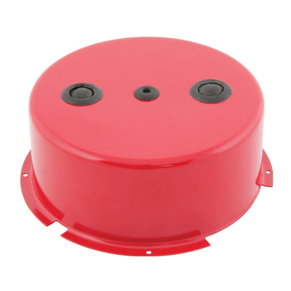FD6 FIRE DOME FOR 6.5in CEILING SPEAKER