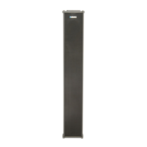 TV Audio Factory Shop - Adastra HC30-V HEAVY COLUMN SPEAKER