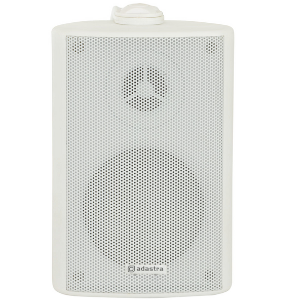 Adastra - BC3V-W 100V 3in SPEAKER WHITE