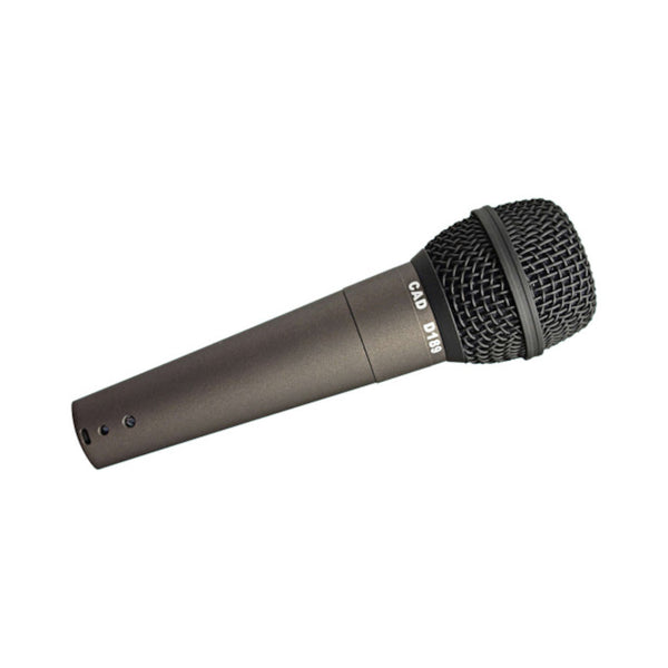 TV Audio Factory Shop-CAD D-189 STAGE MIC