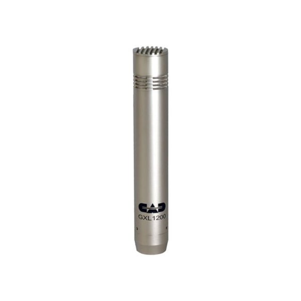 TV Audio Factory Shop-CAD GXL1200 Pencil Mic