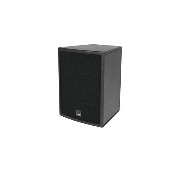 TV Audio Factory Shop - Citronic CITRONIC CS-610 SPEAKER 6in 100W