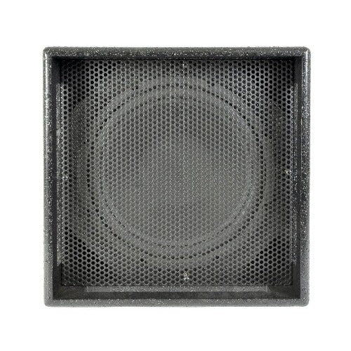 TV Audio Factory Shop - Citronic CXB-10A ACTIVE SUB 10in 250W