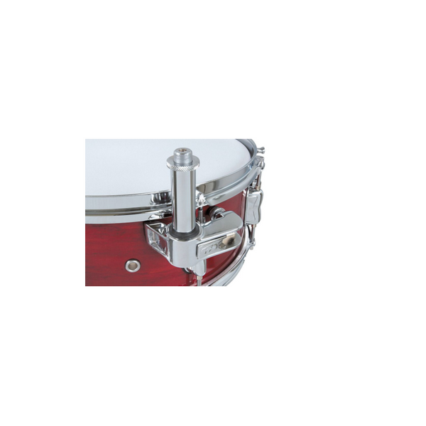 TV Audio Factory Shop-CAD DSM-1 Drum Shock Mount
