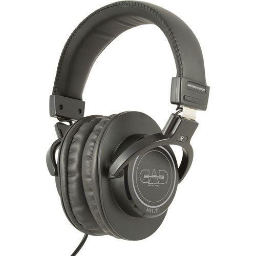TV Audio Factory Shop-CAD MH-210 Headphones