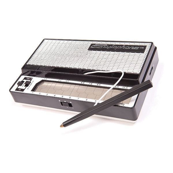 TV Audio Factory Shop - Stylophone Retro Pocket Synth