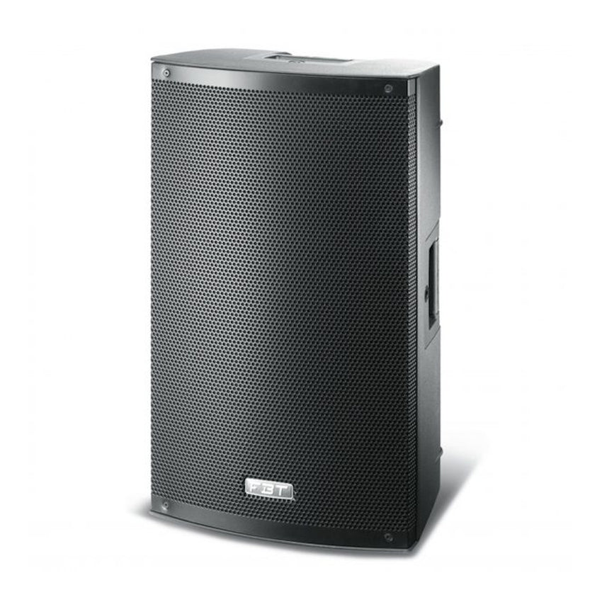 "Demo-X-LITE10A 10"" ACTIVE MOULDED SPEAKER"