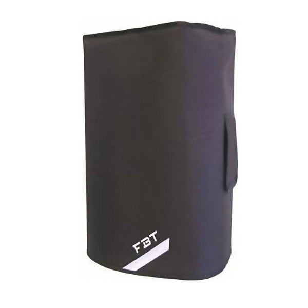 TV Audio Factory Shop - FBT - XL-C10 SPEAKER COVER FOR X-LITE10