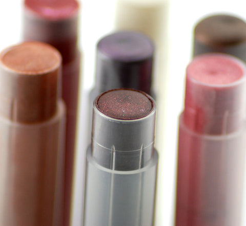 Two Mineral Lip Gloss