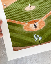 Load image into Gallery viewer, DODGERS