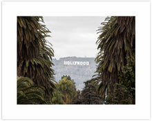 Load image into Gallery viewer, HOLLYWOOD