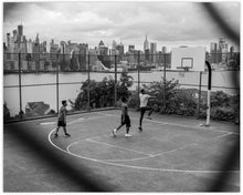 Load image into Gallery viewer, STREET BALL