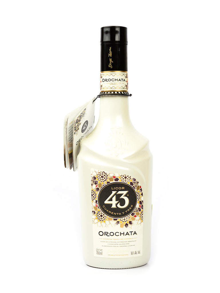 LICOR 43 OROCHATA 700 ML