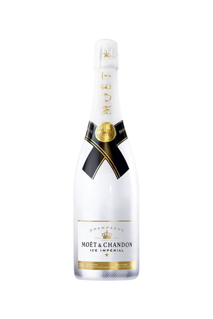 CHAMPAGNE MOET ICE IMPERIAL 750 ML