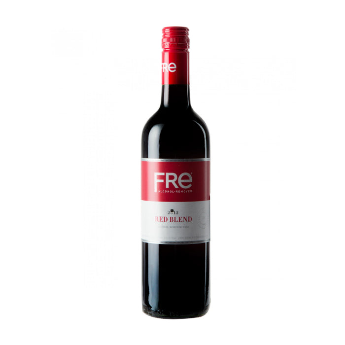 FRE SIN ALCOHOL 750 ML