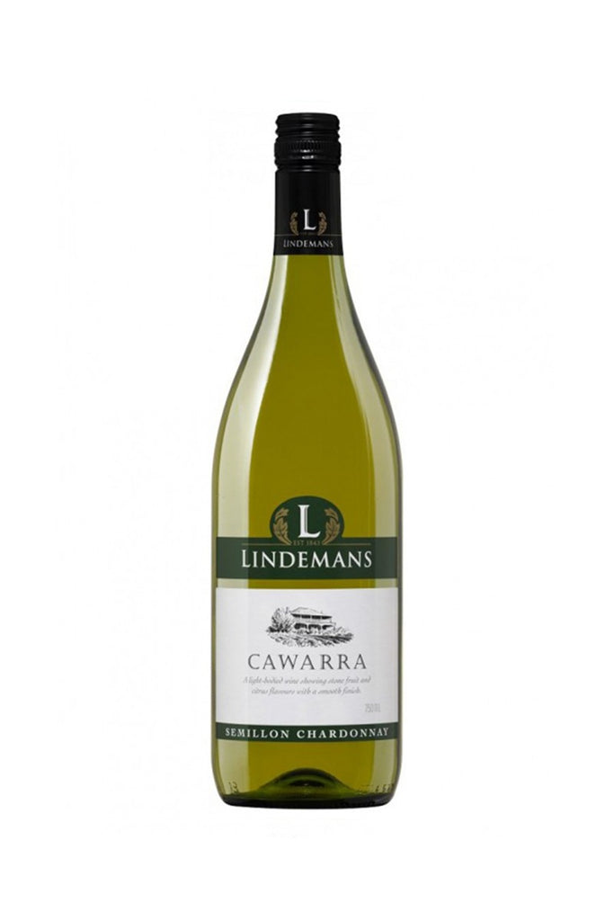VB LINDEMANS SEMILLON CHARDONNAY  750 ML