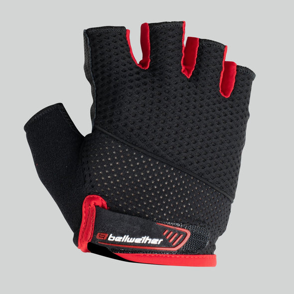 Gel Supreme Glove