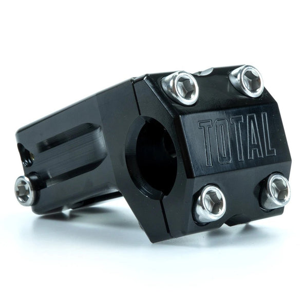 TEAM V3 FRONT LOAD STEM