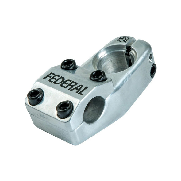 ELEMENT TOP LOAD STEM