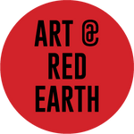 Art at Red Earth