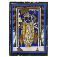 Shrinathji 3