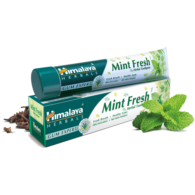 Mint Fresh 50ml