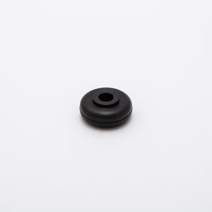 020-023-0148 Anti roll bar bush
