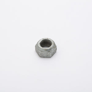 020-026-0762 Axle differential pinion nut.