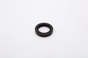 020-026-0767 Rear hub oil seal DB4 DB5 DB6