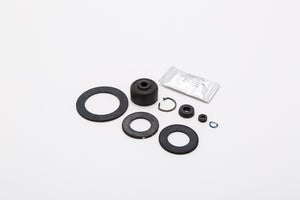 Clutch Master Cylinder Seal Kit