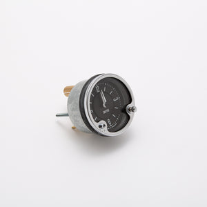 Aston Martin DB4 & DB5 time clock. 020-038-0128.