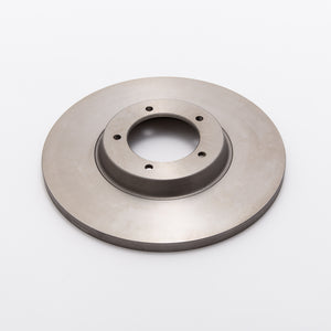 Aston Martin DB4GT front brake disc. 021-028-0120