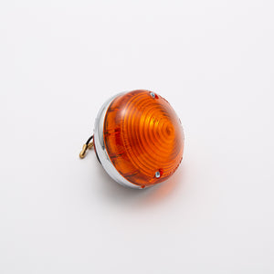 022-037-0247 DB4 DB5 rear flasher lamp
