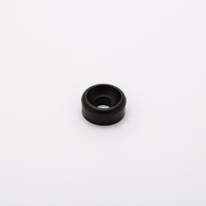 030-005-0046 DB4, DB5 & DB6 door check rubber buffer.